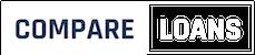 Compareloans.dk Logo